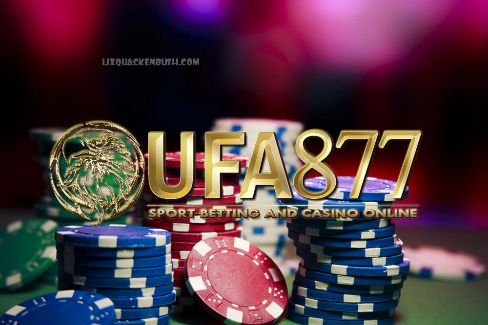 เว็บ Ufabet1688 บริการตลอด24ชั่วโมง โดยถ้าหากว่าคุณนั้นเกิดข้อสงสัยสำหรับการใช้บริการว่าการเดิมพันในระบบอินเทอร์เน็ตออนไลน์หรือการใช้งานในเว็บไซต์