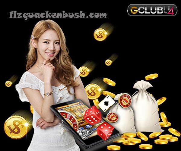 เว็บ gclub เปิดบริการตลอด 24 ชั่วโมง ไม่มีจำกัดเวลา เปิดบริการตลอด gclub เว็บคาสิโนออนไลน์ที่มาพร้อมกับการตอบโจทย์ลูกค้าทุกคน